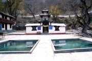Short Muktinath Temple Tour ( 3 days)